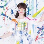 内田真礼 PENKI<通常盤> CD