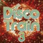 ABBA ディスコ・トレイン3 CD