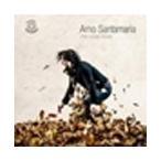 Arno Santamaria Des Corps Libres CD