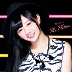 フェアリーズ Mr.Platonic<初回生産限定盤/伊藤萌々香ver.> 12cmCD Single