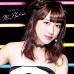 フェアリーズ Mr.Platonic<初回生産限定盤/井上理香子ver.> 12cmCD Single