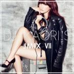 DJ KAORI DJ KAORI'S JMIX VII CD