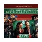 Keith & Kristyn Getty Joy: An Irish Christmas CD