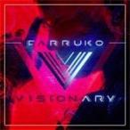 Farruko Visionary CD