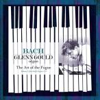 グレン・グールド J.S.Bach: The Art of the Fugue LP