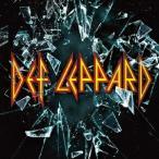 Def Leppard デフ・レパード<通常盤> CD