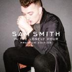 Sam Smith イン・ザ・ロンリー・アワー 〜プレミアム・エディション [CD+DVD]<限定盤> CD