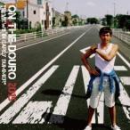 ミドリカワ書房 ON THE DOURO 2015 CD