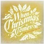Kim Walker-Smith When Christmas Comes CD