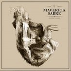 Maverick Sabre Innerstanding [13 Tracks] CD