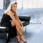 Diana Krall ������å������֡����������ס� CD