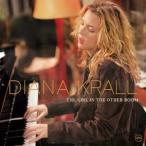 Diana Krall ���������롦���������������롼�������ס� CD