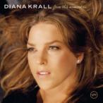 Diana Krall フロム・ディス・モーメント・オン<限定盤> CD