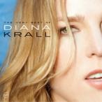 Diana Krall ������������٥��ȡ����֡��������ʡ����顼�������ס� CD