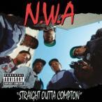 N.W.A. ���ȥ쥤�ȡ�������������ץȥ� SHM-CD