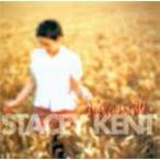 Stacey Kent �ɥ�ॺ������ CD