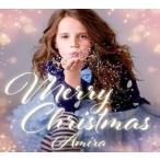 アミラ・ウィリハーヘン Merry Christmas CD