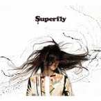 Superfly 黒い雫 & Coupling Songs:'Side B' [2CD+DVD]<初回生産限定盤> 12cmCD Single