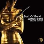 Best of Bond...James Bond CD