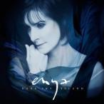 Enya ダーク・スカイ・アイランド CD