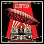 Yahoo!タワーレコード Yahoo!店Led Zeppelin Mothership CD