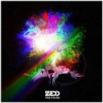 Zedd トゥルー・カラーズ 〜パーフェクト・エディション CD