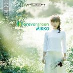 MIKKO Forevergreen CD