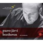 �ѡ������������� Beethoven: Complete Symphonies�㴰�����������ס� CD