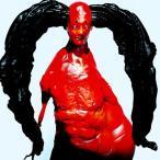 Arca Mutant CD