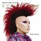 Dead Or Alive エヴォリューション〜グレイテスト・ヒッツ<期間生産限定スペシャルプライス盤> CD