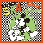 東京スカパラダイスオーケストラ TOKYO SKA Plays Disney CD