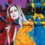 Lara Fabian Ma Vie Dans La Tienne CD