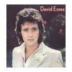 David Essex デヴィッド・エセックス CD