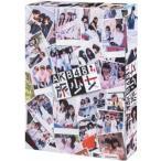 AKB48 AKB48 旅少女 Blu-ray BOX Blu-ray Disc ※特典あり