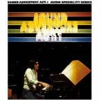 ����ͺ�� Sound Adventure Act.1 ��Blu-spec CD2�� Blu-spec CD