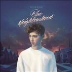 Troye Sivan Blue Neighbourhood CD