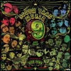 Various Artists SOUTH YAAD MUZIK COMPILATION VOL.9 [CD+DVD] CD