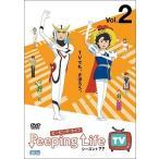 森りょういち Peeping Life TV シーズン1 ?? Vol.2 DVD