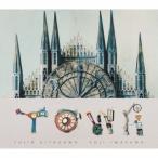 ゆず TOWA [2CD+DVD+スペシャルフォトブック]<初回限定盤> CD