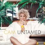 Cam (Nashville) Untamed CD