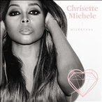 Chrisette Michele Milestone CD