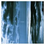 waterweed Landscapes CD