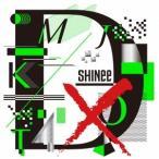 SHINee D×D×D<通常盤> CD