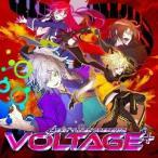 まふまふ EXIT TUNES PRESENTS VOLTAGE+ CD