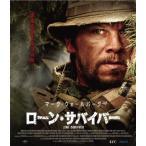 ピーター・バーグ ローン・サバイバー Blu-ray Disc