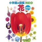 多田多恵子 小学館の図鑑NEO 花 DVDつき [BOOK+DVD] Book