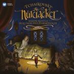 サイモン・ラトル チャイコフスキー:バレエ音楽「くるみ割り人形」(全曲) CD