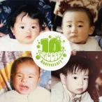 GReeeeN 夢 [CD+DVD]<初回限定盤> 12cmCD Single