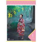 波瑠 連続テレビ小説 あさが来た 完全版 DVD BOX1 DVD