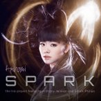 �帶�Ҥ�� �����ȥꥪ���ץ������� SPARK ��SHM-CD+DVD�ϡ�������ס� SHM-CD